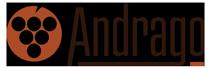 ANDRAGO WINERY